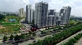 Hô Chi Minh-Ville attire des investissements dans de nouveaux secteurs