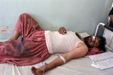 Attentat déjoué en Afghanistan: au moins 16 morts dans le désamorçage d'un véhicule piégé