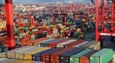 Hô Chi Minh-Ville souhaite renforcer ses échanges commerciaux avec le Japon