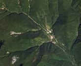 Le site d'essais nucléaires que Pyongyang veut démanteler