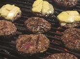 De la viande ou du soja: le débat divise aux États-Unis