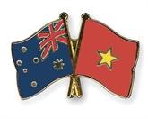 Les relations de coopération Vietnam - Australie se développent fortement