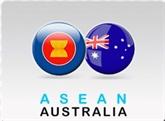 Le Vietnam attache de l'importance au partenariat ASEAN - Australie