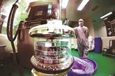 Les potentiels de l'industrie pharmaceutique vietnamienne