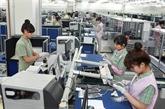 Le Vietnam, nouvel eldorado des investisseurs