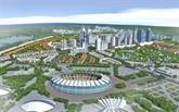Hanoï approuve un plan pour un parc de biotechnologies de 203 ha