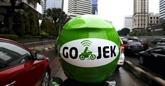 Service de véhicules avec chauffeur sur application mobile: Go-Jek sera présent au Vietnam