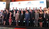 De nouvelles opportunités pour renforcer les relations Vietnam – Europe
