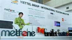Les investissements vietnamiens à létranger saccélèrent
