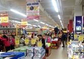Les entreprises vietnamiennes à la conquête des réseaux de distribution des
