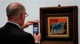 Picasso et la cuisine, un lien dévoilé à Barcelone
