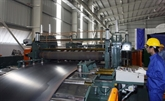 Le Canada enquêtte sur l'acier laminé à froid du Vietnam, de Chine, de République de Corée
