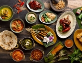 La Fête de la gastronomie singapourienne à Hô Chi Minh-Ville