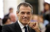 Carlo Cottarelli, un ancien du FMI, pressenti à la tête du gouvernement