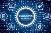 Le sommet du blockchain du Vietnam s'ouvrira en juin