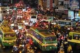À la recherche des fonds pour les travaux des infrastructures routières