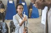 Contre le sida, l'Afrique du Sud fait le pari de l'anonymat