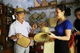 Croissance exceptionnelle des exportations de produits artisanaux en Inde
