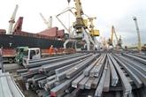 Croissance des échanges commerciaux Vietnam - Laos