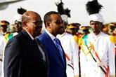 Le Soudan va fermer 13 ambassades et 4 consulats à l'étranger