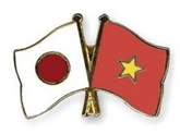 Vietnam et Japon coopèrent dans le traitement de l'environnement