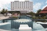 L'hôtel Saigon - Dông Hà, entre parcours historique et culturel