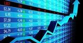 La Bourse vietnamienne séduit de plus en plus