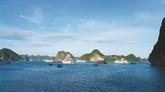 L'Année nationale du tourisme 2018, nouvelle dynamique pour Quang Ninh