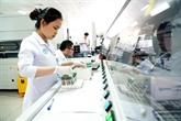 Réussite d'un projet expérimental de formation d'aides-soignants Vietnam - Allemagne