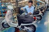Les entreprises européennes ont tendance à augmenter leurs capitaux au Vietnam