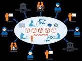 Les applications de la blockchain et de la science des données
