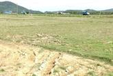 Le Vietnam étudie les expériences du Japon en matière de protection de l'environnement
