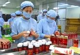 Industrie pharmaceutique: de nombreuses opportunités de développement