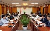 L'UE accorde 108 millions d'euros au Vietnam pour l'électricité en zone rurale