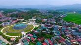La bataille de Diên Biên Phu: des vestiges historiques à visiter