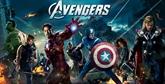 Les Avengers continuent de flirter avec les records au box-office
