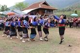 La province de Diên Biên préserve son patrimoine culturel immatériel