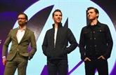 Avengers dépasse le milliard de dollars au box-office en un temps record