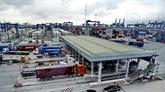 Améliorer la compétitivité des entreprises de transport vietnamiennes