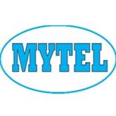 Le projet Mytel de Viettel sera mis en service au Myanmar