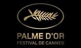 Cate Blanchett, Penélope Cruz: tapis rouge pour les femmes à Cannes