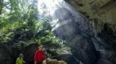 Quang Binh : accès gratuit à Internet pour les touristes