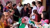 Le planning familial aide à améliorer la qualité de la population
