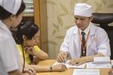 De la nécessité de fournir des services de soins psychologiques