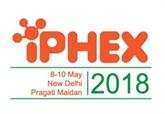 Le Vietnam au Salon de l'industrie pharmaceutique en Inde