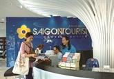 Saigontourist, le tour-opérateur qui collectionne les récompenses