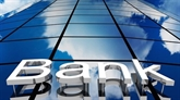 Panorama de la banque en 2018: Sorienter vers le développement durable