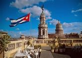 Vietnam et Cuba renforcent leur coopération dans le tourisme