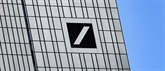 Deutsche Bank: S&P abaisse la note, les ennuis s'accumulent