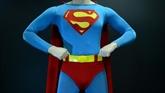 Superman souffle ses 80 bougies mais reste loin de la retraite